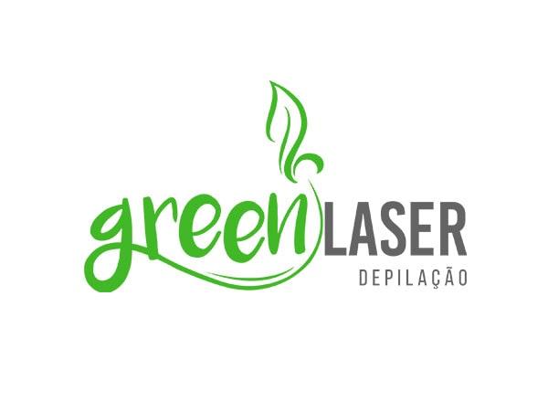 Franquia barata depilação laser hoif green laser