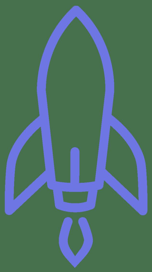 HOIF Aceleradora de Franquias