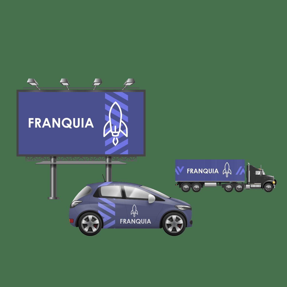 HOIF Aceleradora de Franquias Franqueador Franquia Franquear Formatação Consultoria Franchising Expansão Negócios