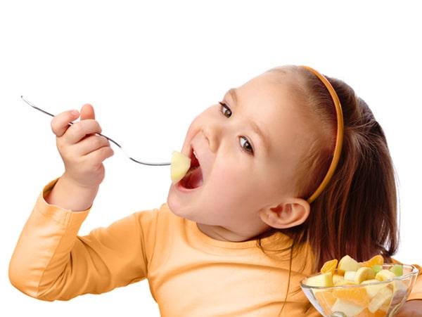 Lanchinho Esperto Hoif Alimentação Saudável Franquia Barata lanche nutritivo franquia alimentação